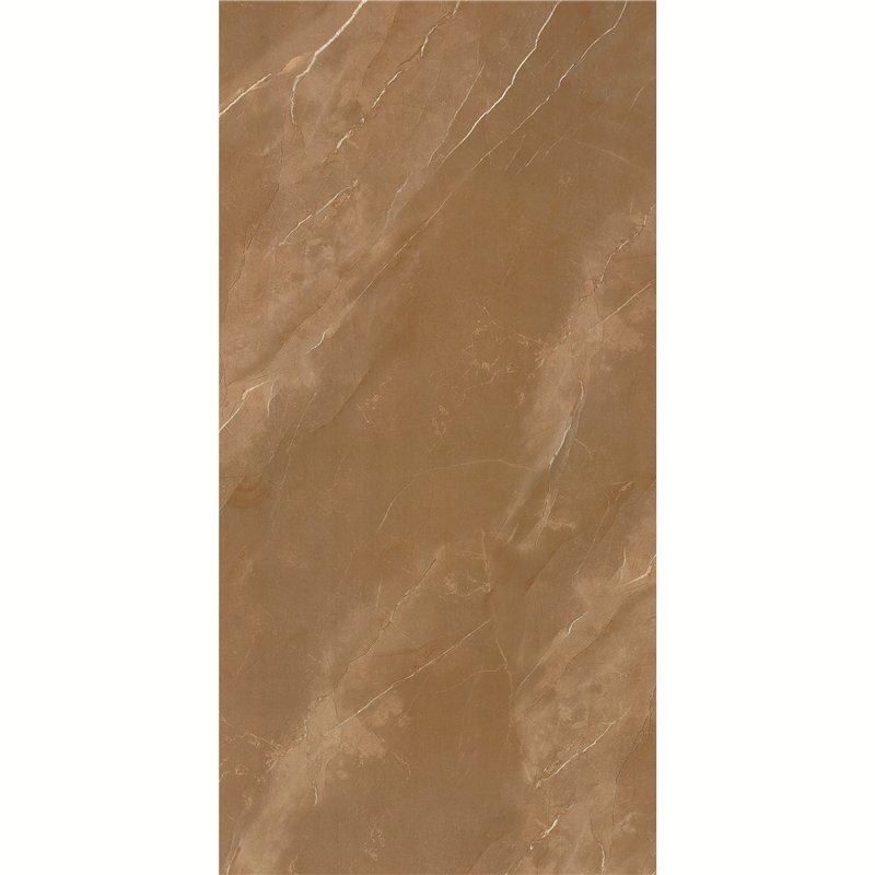 24''x48'' Brown Daimond Marble Full Body Tile DN612G0A17