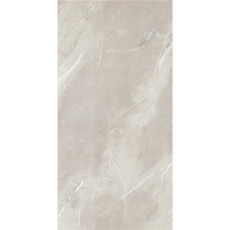 24''x48'' LARGE GREY KITCHEN PORCELAIN FLOOR TILES FULL BODY TILE DN612G0A18