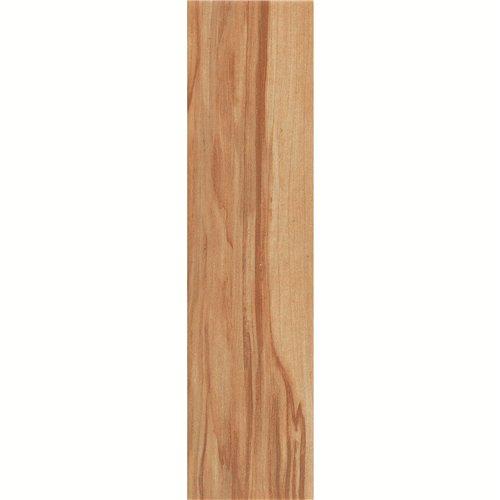 LONGFAVOR 150X600mm Yello Wood-look Ceramic Tile DH156R6A03 Bathroom 150x600mm Wood-look Ceramic Tiles image51