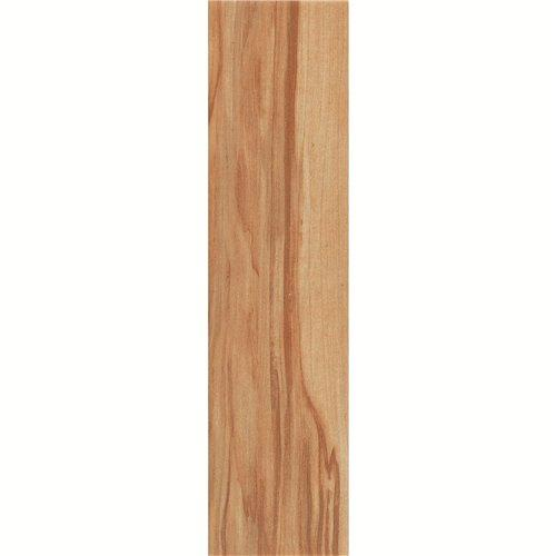 150X600mm Yello Wood-look Ceramic Tile DH156R6A03 Bathroom
