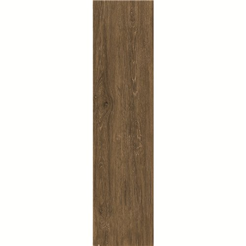 LONGFAVOR Coffe Flooring 150X600mm  Wood-look Ceramic Tile DH156R6A04 150x600mm Wood-look Ceramic Tiles image50