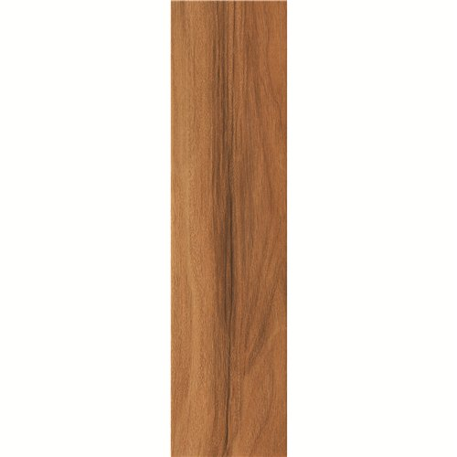 LONGFAVOR 150X600mm Matt Wood-look Ceramic FloorTile DH156R6A08 150x600mm Wood-look Ceramic Tiles image46