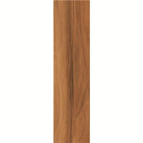 150X600mm Matt Wood-look Ceramic FloorTile DH156R6A08