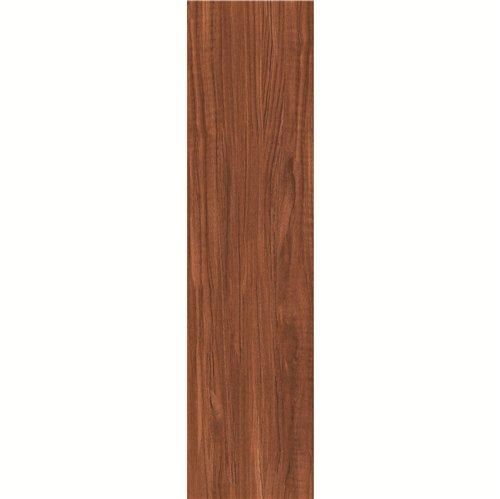 150X600mm Rusty Wood-look Tile Ceramic DH156R6A09 Flooring