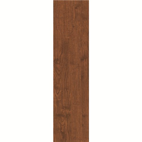 LONGFAVOR 150x600mm Matt Brown Color Wood-look Ceramic Tile DH156R6A12 150x600mm Wood-look Ceramic Tiles image42
