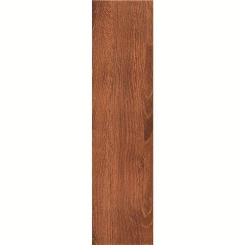 Hot dh156r6a14 wood look tile planks nonslip imitate LONGFAVOR Brand