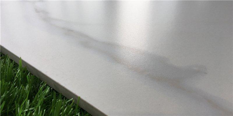 porcelain tile that looks like cement tile glaze rustic tile yellowdark