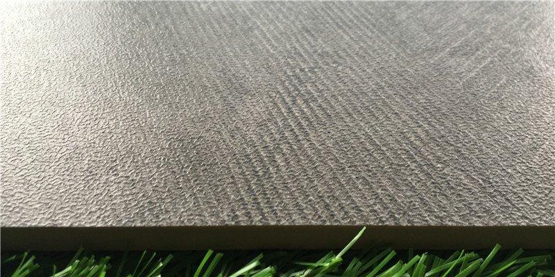LONGFAVOR cement rustic ceramic tile inkjet technology Hospital-6