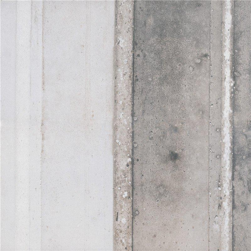 porcelain tile that looks like cement tile 24x24 rustic tile LONGFAVOR Brand