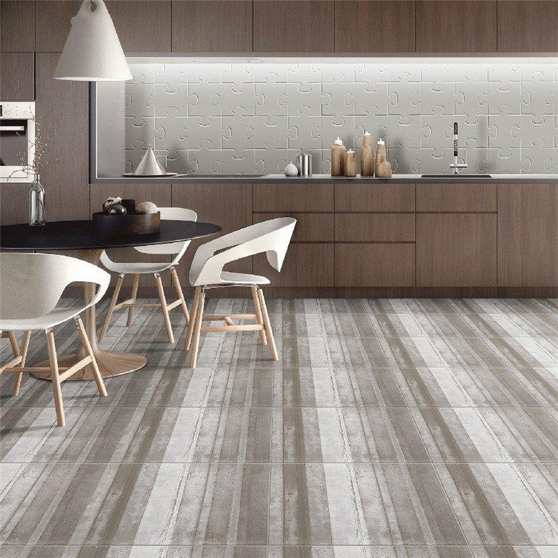 porcelain tile that looks like cement tile prices price rustic tile dn88g0c09 company