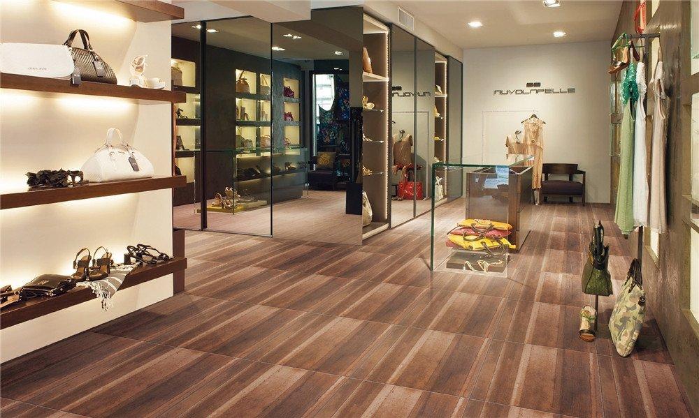 cascal design matte rustic tile r9 inkjet technology Bank-7