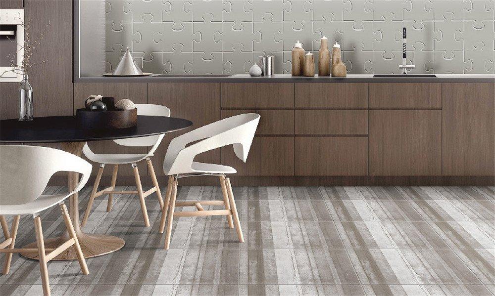 cascal design matte rustic tile r9 inkjet technology Bank-6