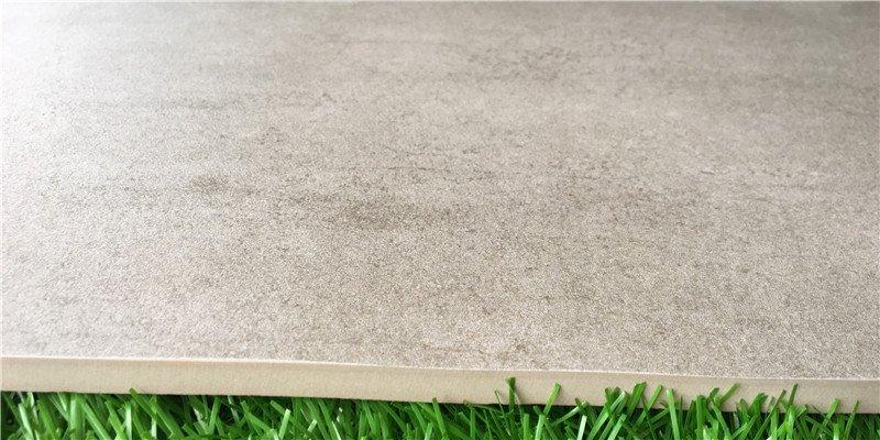 LONGFAVOR tile concrete floor tiles strong sense airport-11