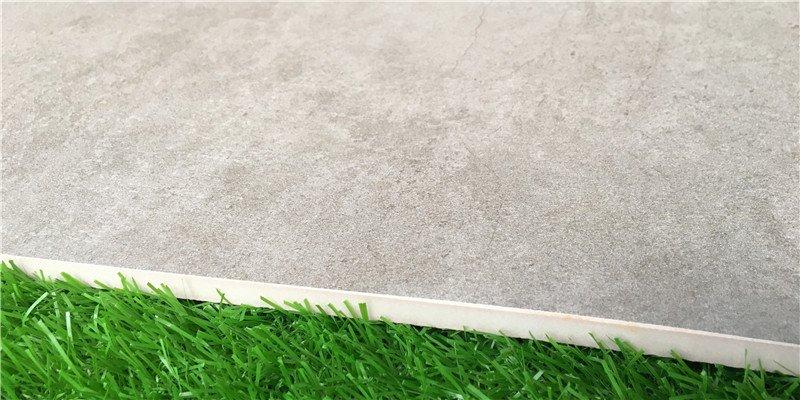 LONGFAVOR tile concrete floor tiles strong sense airport-12