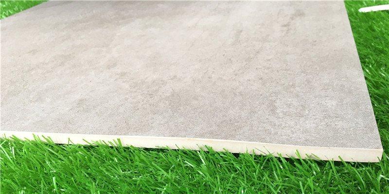 LONGFAVOR tile concrete floor tiles strong sense airport-13