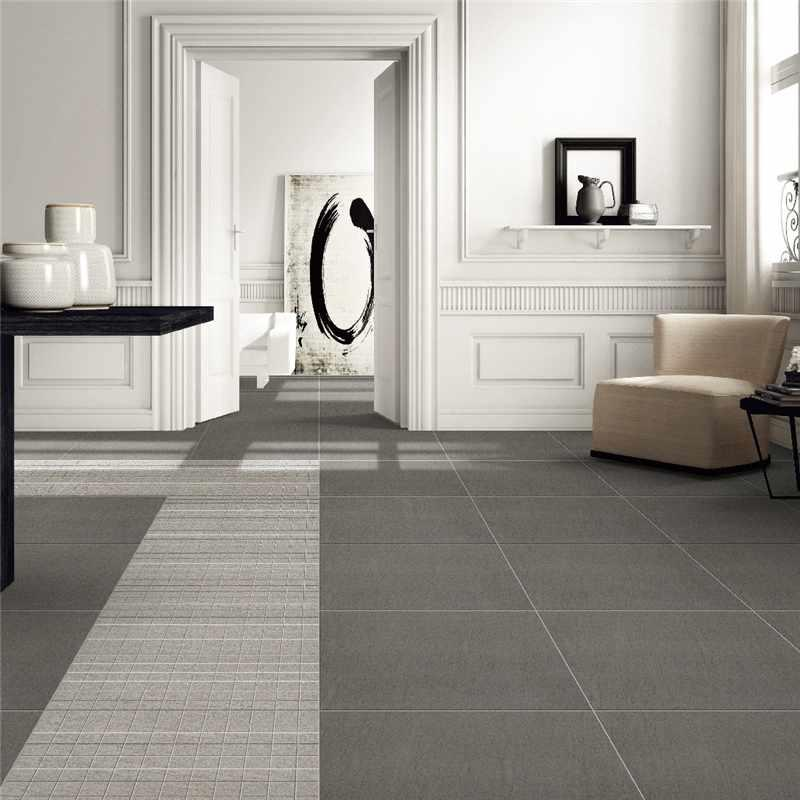 24''x24'' Yellow/Dark Grey/Light Grey Rustic Floor Tiles JC66R0H01/2/3