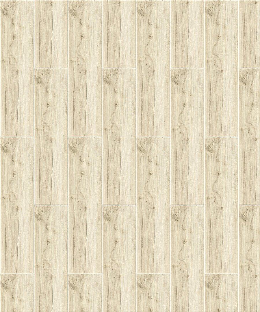 LONGFAVOR wood wood texture floor tiles buy now Super Market