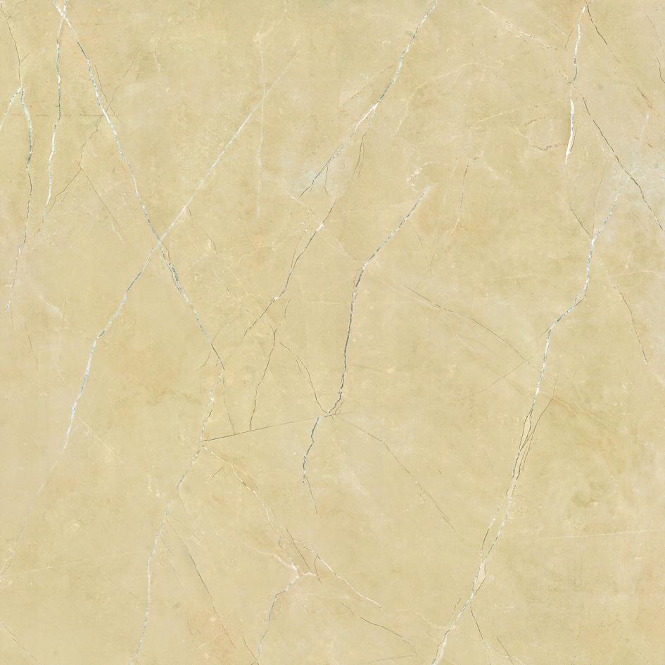 White Gold Beige 60x60 / 80X80 Matt/Glossy Finish Marble Look Tiles JA60863PMQ(M)