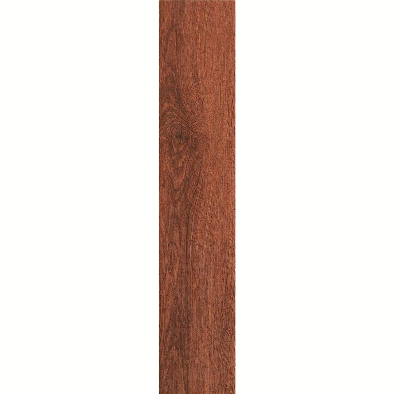diamond body ceramic tile flooring that looks like wood dh156r6a17 LONGFAVOR company