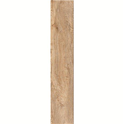 LONGFAVOR 150x800mm 3D In-jet Brown floor or wall Wood-look Ceramic TileP158011M 150x800mm Wood-look Ceramic Tiles image32