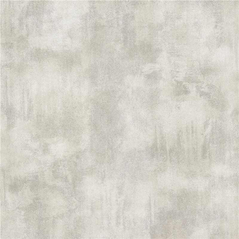 60x60cm Screen Printing Matte Finish Cement Look Rustic Tile SP66J21