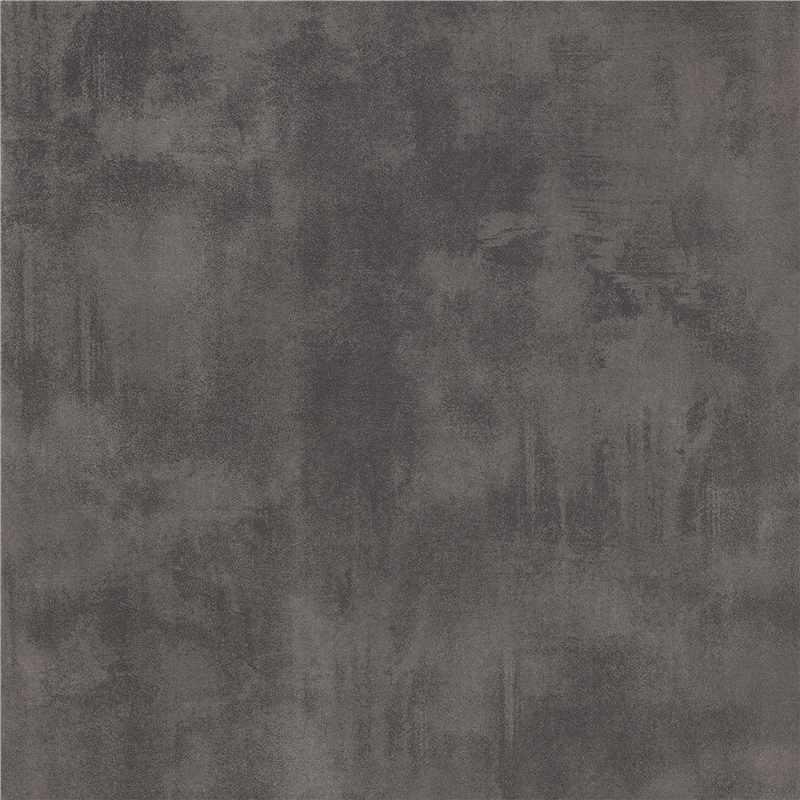 60x60cm Screen Printing Matte Finish Cement Look Rustic Tile SP66J21