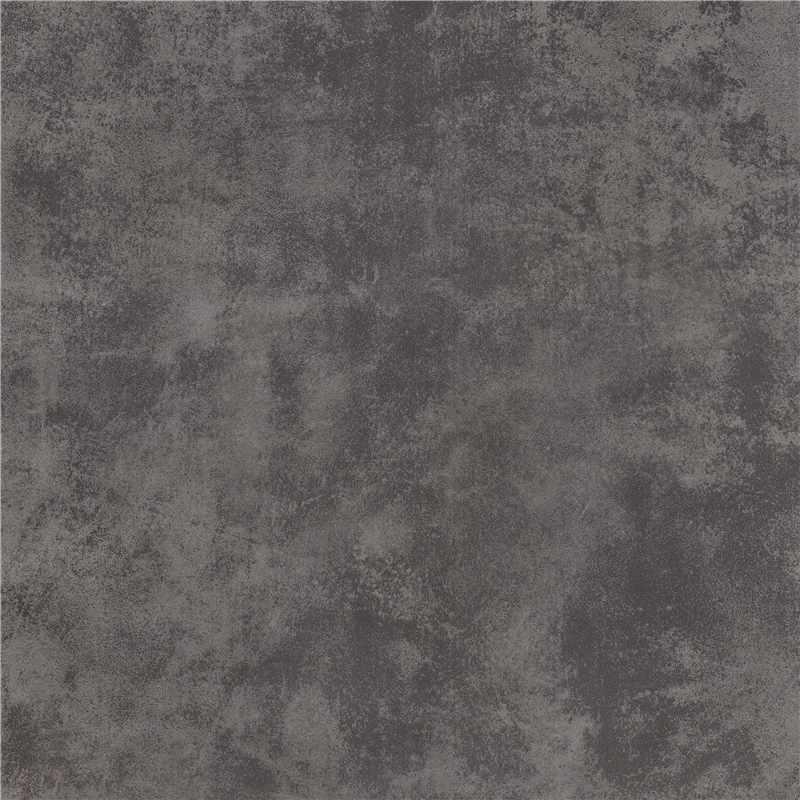 LONGFAVOR 60x60cm Screen Printing Matte Finish Cement Look Rustic Tile RC66R0B21 Inkjet Cement Floor Tiles image5