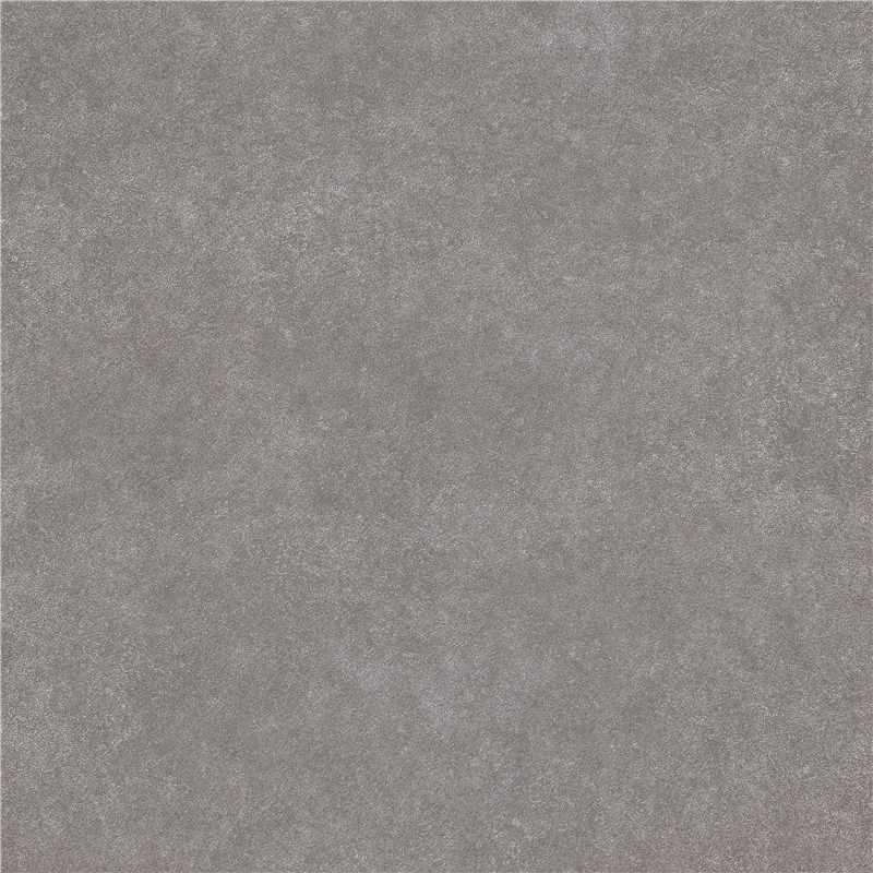 LONGFAVOR 60x60cm Screen Printing Matte Finish Cement Look Rustic Tile RC66R0B28 Inkjet Cement Floor Tiles image4