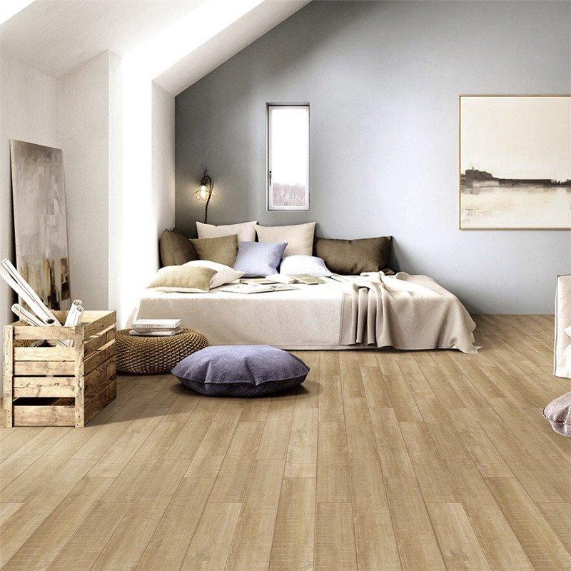 surfaces terrazzo wood look tile cost wall matera LONGFAVOR company