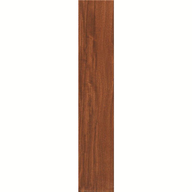 150x800mm Natural Room Brown Wood-look Ceramic Tile P158152