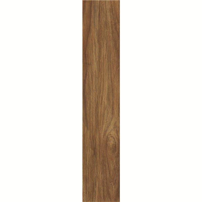 LONGFAVOR 150x800mm Injet natural Brown Wood-look Ceramic Tile PS158008 150x800mm Wood-look Ceramic Tiles image24