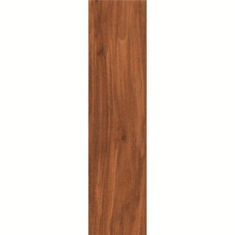Room 150X800/6x32 Brown Wooden Ceramic Tile SZ158404