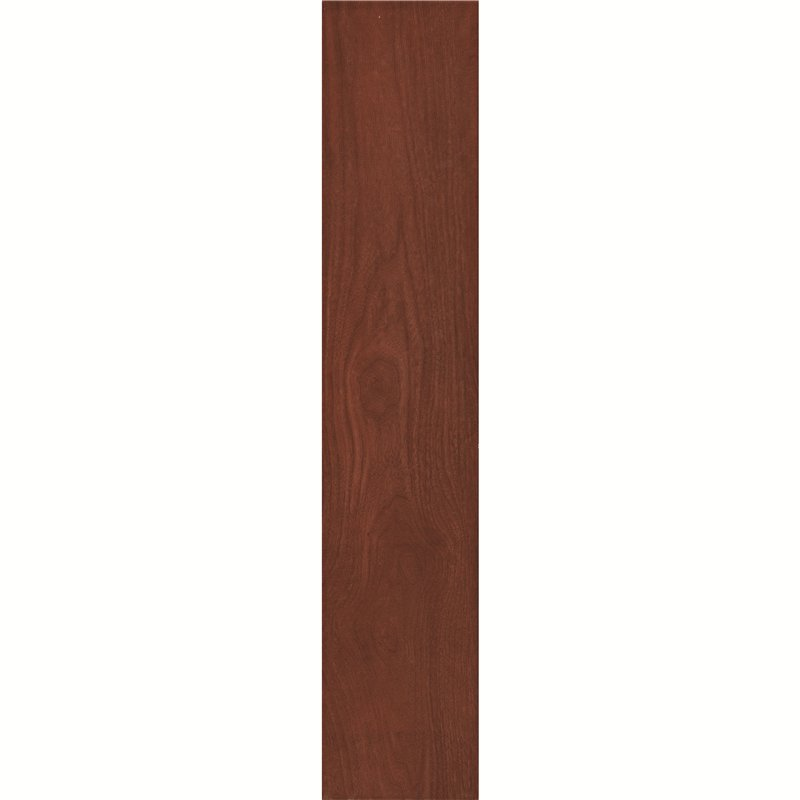 LONGFAVOR 150x800mm Natural Room Brown Wood-look Ceramic Tile DH158R6B14 150x800mm Wood-look Ceramic Tiles image22