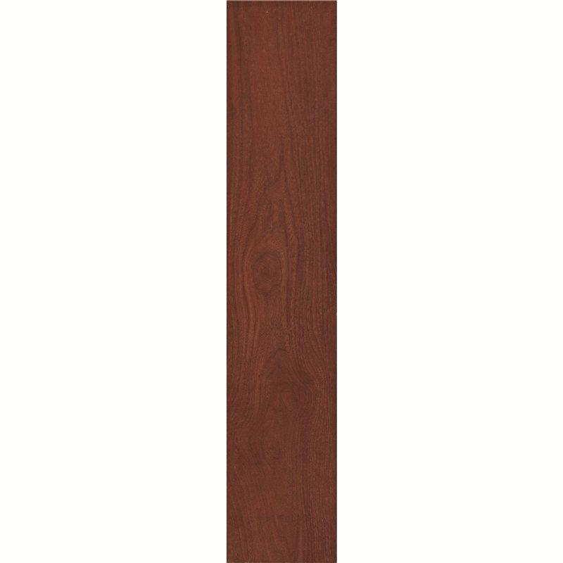 150x800mm Natural Room Brown Wood-look Ceramic Tile DH158R6B14