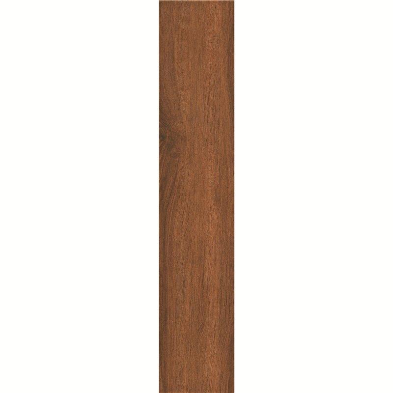 LONGFAVOR 150X800 Brown Wooden Ceramic Tile DH158R6B16 Flooring 150x800mm Wood-look Ceramic Tiles image20