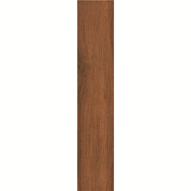 150X800 Brown Wooden Ceramic Tile DH158R6B16 Flooring