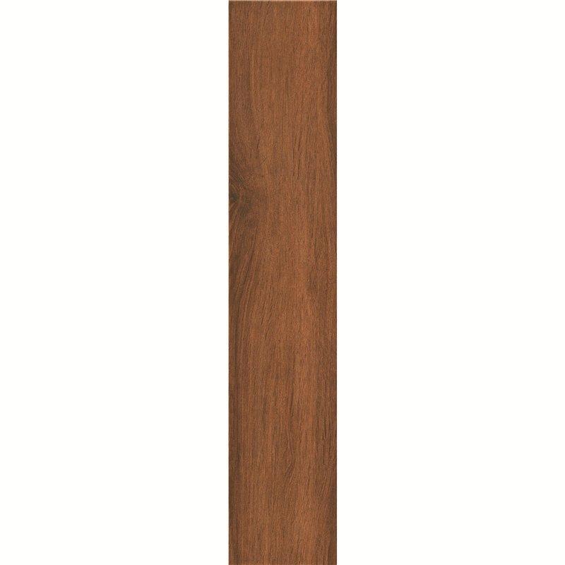 LONGFAVOR ps158006 wooden style floor tiles supplier Apartment