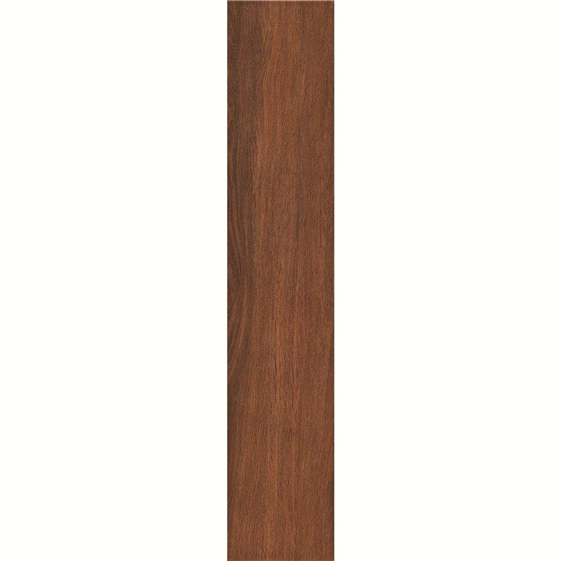 dh158r6b35 outdoor wood tiles popular wood Apartment LONGFAVOR