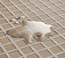 LONGFAVOR superior performance tile sizes on-sale Shopping Mall-9