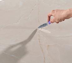 LONGFAVOR superior performance tile sizes on-sale Shopping Mall-10