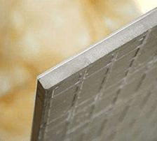 LONGFAVOR superior performance tile sizes on-sale Shopping Mall-12