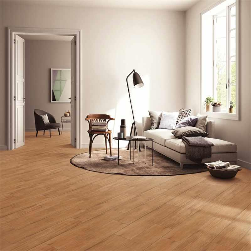 150x800mm Favored Wood-look Ceramic Tile P158017