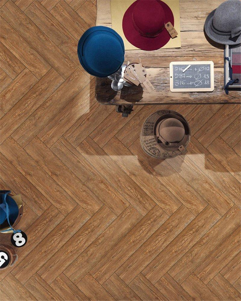 ceramic tile flooring that looks like wood