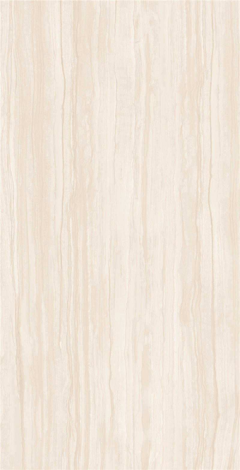 LONGFAVOR tile effect laminate flooring