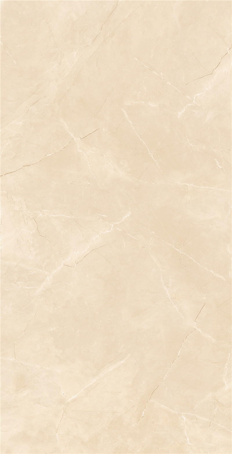 tile effect laminate flooring p158035m dh156r6a07 glazed porcelain tile surface LONGFAVOR Brand