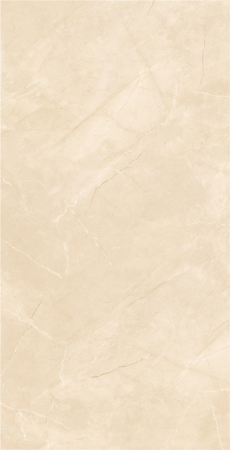 tile effect laminate flooring p158035m dh156r6a07 glazed porcelain tile surface LONGFAVOR Brand