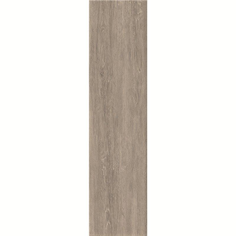 150X800 Bathroom Wooden Ceramic Tile SZ158407