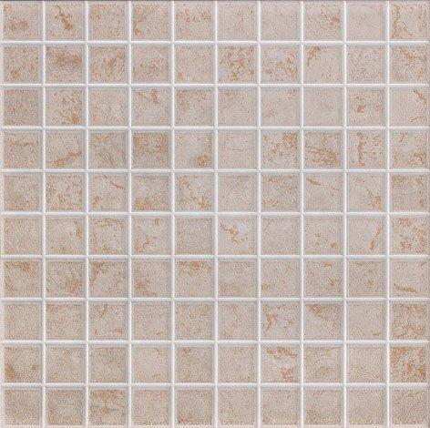 300x300 Ourdoor Ceramic Tile