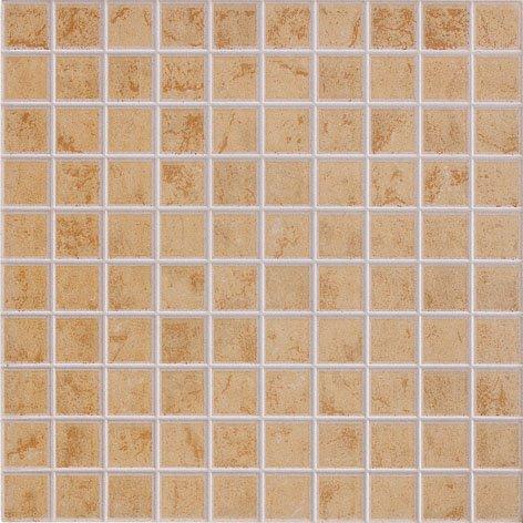 LONGFAVOR Array image187
