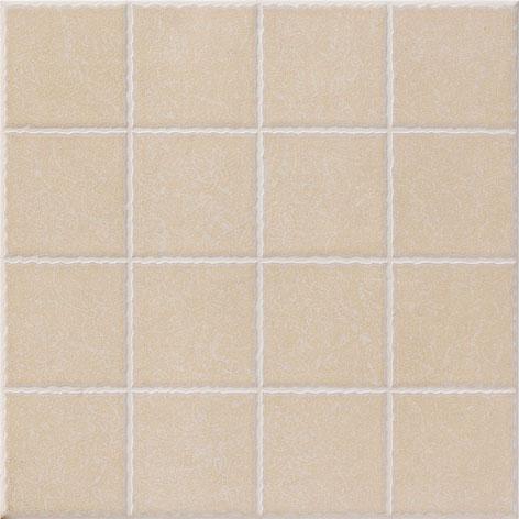 wooden 300x300mm Ceramic Floor Tile tile hardness Hotel-5